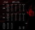 20121119 SNK vs EAs