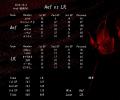 20121203_Aef vs LR