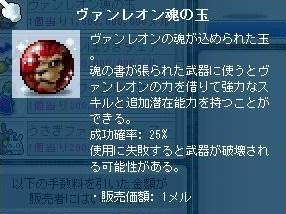 Maple121010_051100.jpg