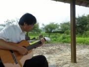 Matsuokaギターい~ですよ