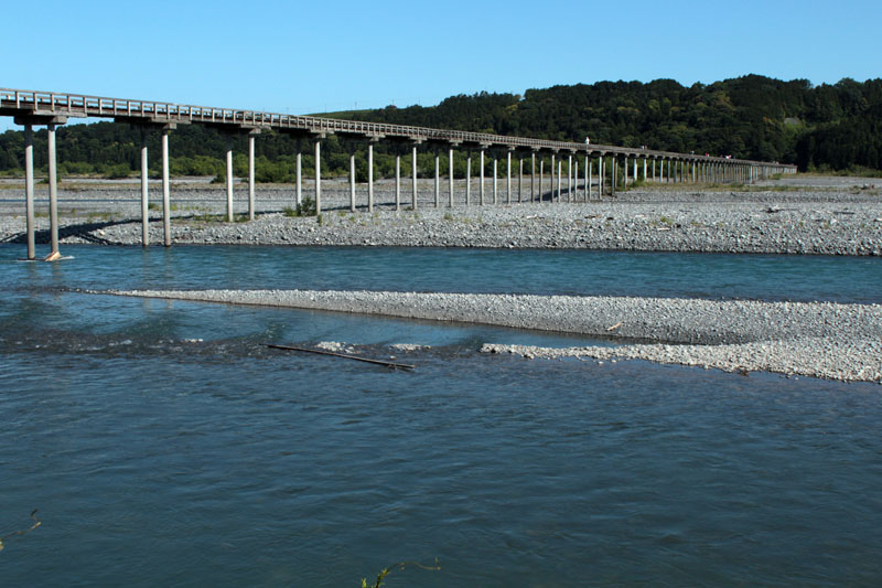 蓬莱橋 140517
