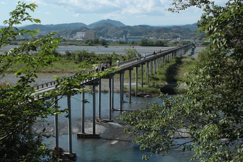 IMG_1133 蓬莱橋 リサイズ
