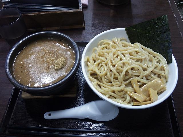 らいこう_つけ麺01