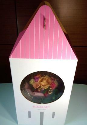 2012-12ロマンチョックheartbox