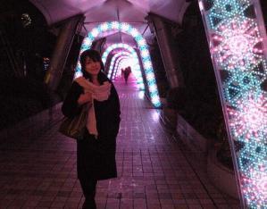 2012東京ドーム1-1b