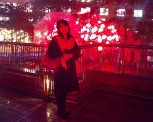 2012東京ドーム2a