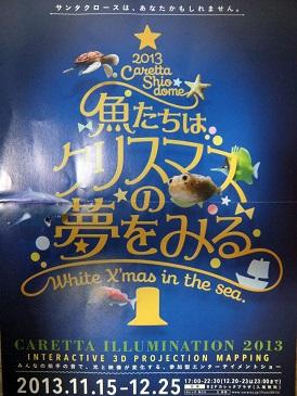 D2013-12汐留ショー