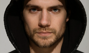 Henry-Cavill-aa.png