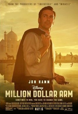 milliondollararm1.jpg