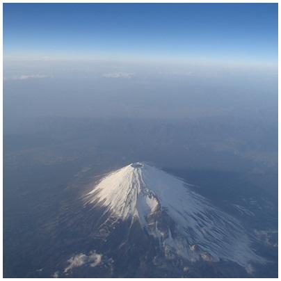 2012-12-09-03.jpg