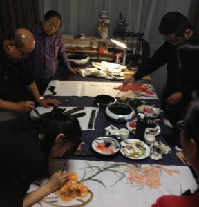 201210 中国展覧会 番外編 01
