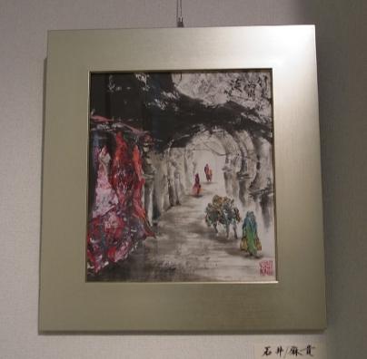 201205 教室展 01