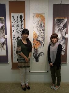 201205 教室展 02