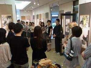 201205 教室展 03