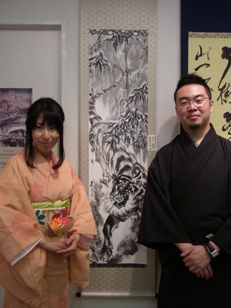 201205 教室展 06