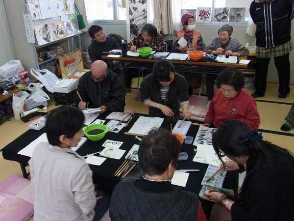 201212 冬ボランティア Day2-01