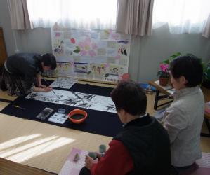 201212 冬ボランティア おまけ-01