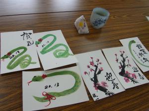201212 冬ボランティア Day2-05