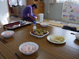 201212 冬ボランティア おまけ-02
