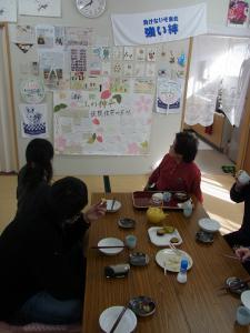 201212 冬ボランティア おまけ-03