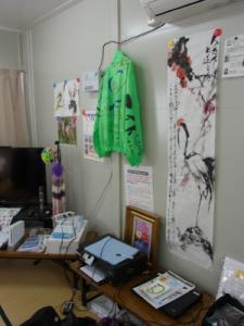 201212 冬ボランティア おまけ-04
