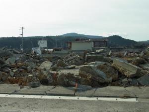 201212 冬ボランティア おまけ-08