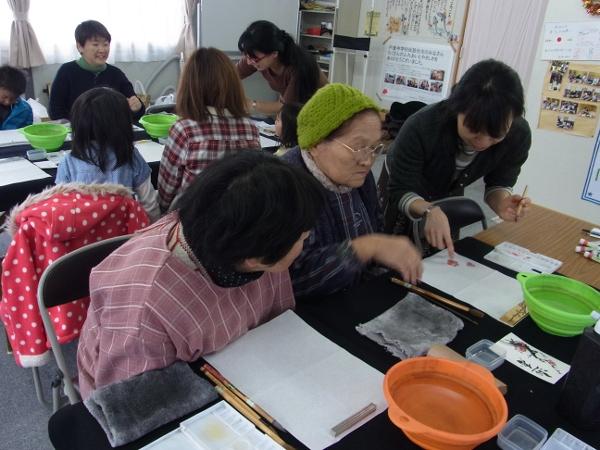 201212 冬ボランティア Day2-06