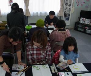 201212 冬ボランティア Day2-07