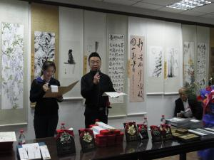 201210 ICCPS中国展 授賞式02