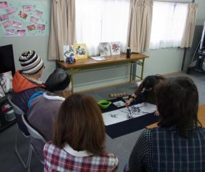 201212 冬ボランティア おまけ-11
