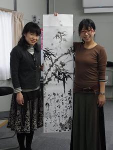 201212 冬ボランティア おまけ-12