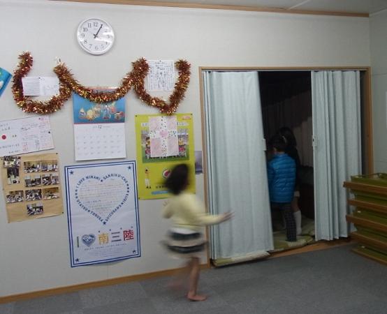 201212 冬ボランティア Day2-10