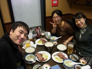 201212 冬ボランティア おまけ-13
