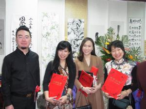 201210 ICCPS中国展 授賞式04