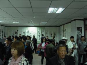 201210 ICCPS中国展 授賞式05