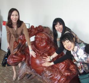 201210 中国展覧会 番外編 02