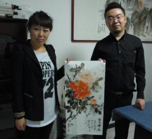 201210 中国展覧会 番外編 05