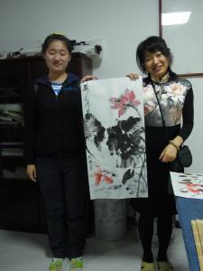 201210 中国展覧会 番外編 06