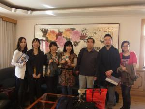 201210 中国展覧会 番外編 07