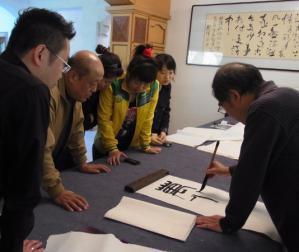 201210 中国展覧会 番外編 10