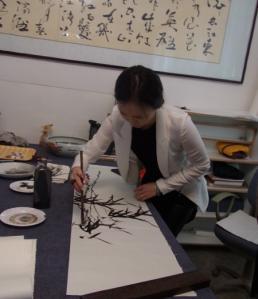 201210 中国展覧会 番外編 12