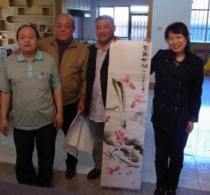 201210 中国展覧会 番外編 14