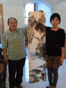 201210 中国展覧会 番外編 15