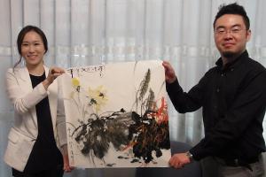 201210 中国展覧会 番外編 17