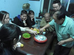 201210 中国展覧会 番外編 18