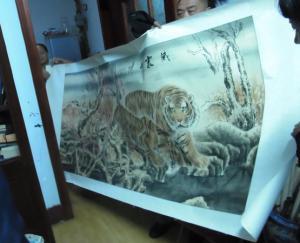 201210 中国展覧会 番外編 19