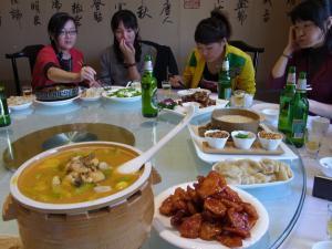 201210 中国展覧会 番外編 20
