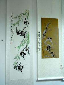 201210 ICCPS中国展 展覧会06