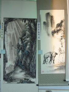 201210 ICCPS中国展 展覧会10