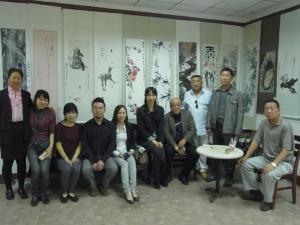 201210 中国展覧会 番外編 21